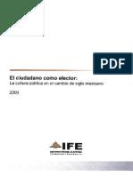 ElCiudadanoComoElector_000007450