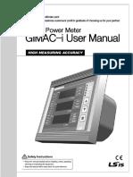 Manual GIMAC-i Eng 140214