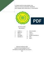 341972523 Proposal Terapi Aktivitas Kelompok Lansia
