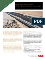 Portafolio_fajas_transportadoras_3BDD017173_ES_final.pdf