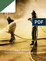 Firefly_ConveyorGuard_ES.pdf