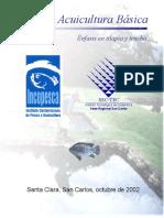Curso Básico (Tilapia y Trucha) de Acuicultura Costaricense-2002.pdf