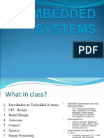 MAYANK EMBEDDED SYSTEM.ppt