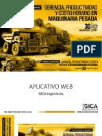AplicativoWebManttoCamions.pdf