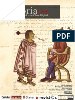 Conquista del Futawillimapu.pdf