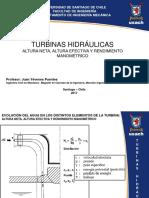Clase 6 Alturas Neta y Efectiva.pdf