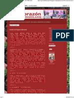 Empresas de Producción Socialista_ Modelo de Registro Mercantil
