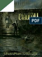 El Rastro de Cthulhu.pdf