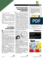 SEGURITO 132.pdf