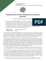 Q DE TOBIN.pdf