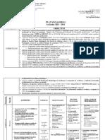 planmanag.pdf