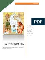 TRABAJO DE WORD.docx