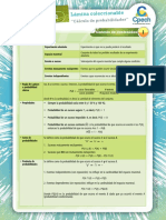 (4) Lámina Calculo de probabilidades 2017_PRO