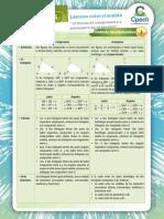 (14) Lamina - Criterios de Congruencia y Semejanza de Triangulos (2017)_PRO