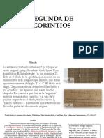 1a78d789-Bf75-4 Segunda Corintios