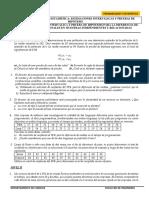 s11 Ht Proes Ingenieria (2017-2)
