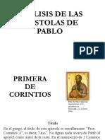e71445b2-Aa16-4 Primera Corintios