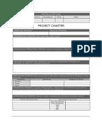 Formatos PMI.docx