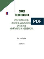 CI4402_Clases2_3_4.pdf