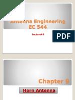 66_70705_EC544_2014_1__2_1_lecture 9