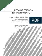 em-busca-da-eficacia-em-treinamento.pdf