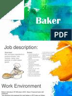 baker pres