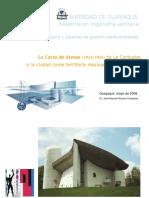 07 v2 Le Corbusier Ciudades Masiv Construidas
