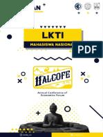 PROPOSAL LKTI 2017 TEMPLATE.pdf