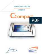 Manual c Compact
