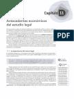 11 - Antecedentes Economicos Del Estudio Legal
