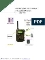 Manual HC-500G-V1.1(1)