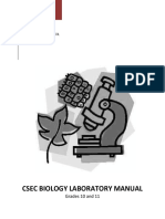 csec_biology_labORATORY_manual.docx