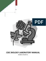 csec_biology_labORATORY_manual.docx