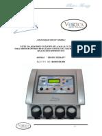 Manual Photon