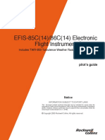 Collins_85C_EFIS_Manual.pdf