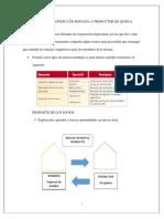 ALIANZA-ESTRATEGICA-DE-BONANZA-Y-PRODUCTOR-DE-QUINUA.docx