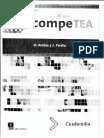 Cuadernillo Compete-A.pdf