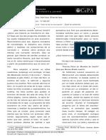 conf_labeur.pdf
