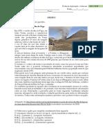 TESTE VULCANISMO E SISMOS COM CORREÇÃO.docx