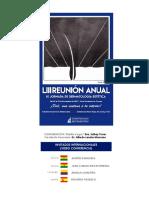 Programa Completo LIII Reunión Anual SVDMQE 2017