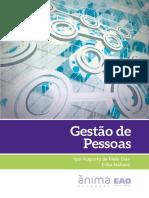 livro_gesta_de_pessa_2016_2_20171016135437