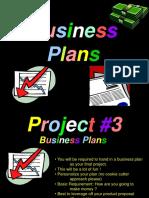9. BUSINESS-PLAN.ppt