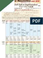 Delf-Dalf-et-Dapf-Futsuken