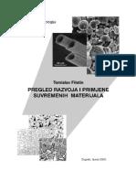 pregled razvoja mat-hrv.pdf