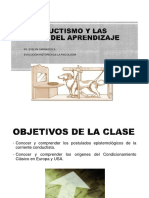 7. Conductismo_CC-1