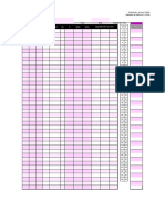 PENALTY BOX Wftda Statsbook a4