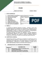 MAQUINAS_ELECTRICAS