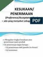 Uji Kesukaan.pptx