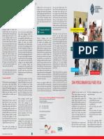 2015_Flyer Cara Mengunakan Kualifikasi Kerja