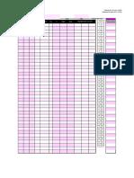 PENALTY BOX wftda-statsbook-a4.pdf